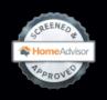 homeadvisor-small